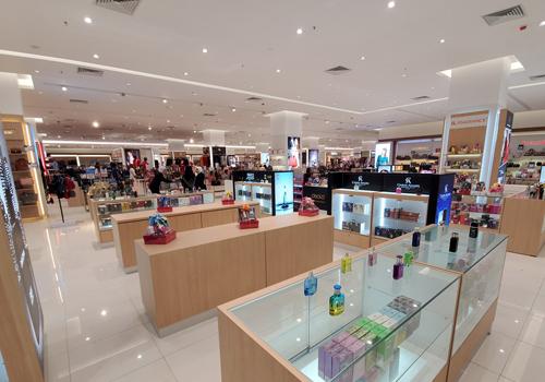 ktcc mall