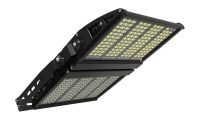 Hi-MastLED FLOOD LIGHT