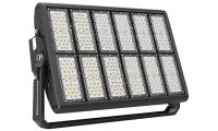 SportLED FLOOD LIGHT